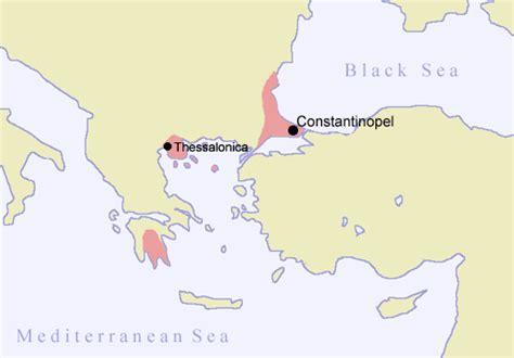 file byzantium1400 png wikimedia commons