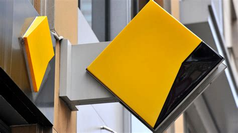 commbank house insurance commonwealth bank in the crosshairs over 1 6m adani transaction
