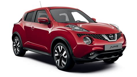 nissan png nissan juke png clipart download free images in png