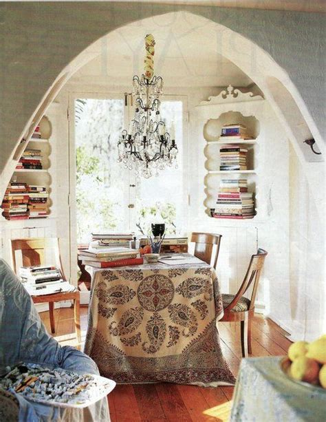 Dining Room Reading Nook 146 Best Images About Reading Nooks On See