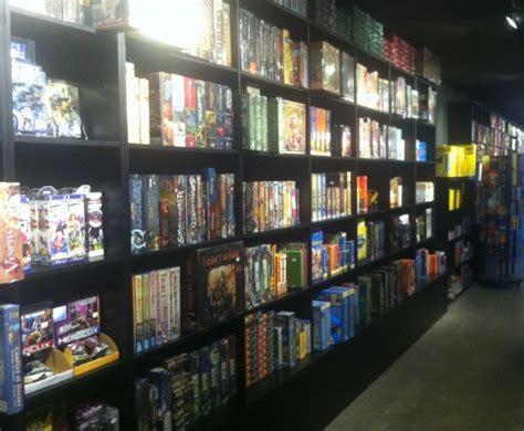 libreria joker la tienda mes librer 237 a joker