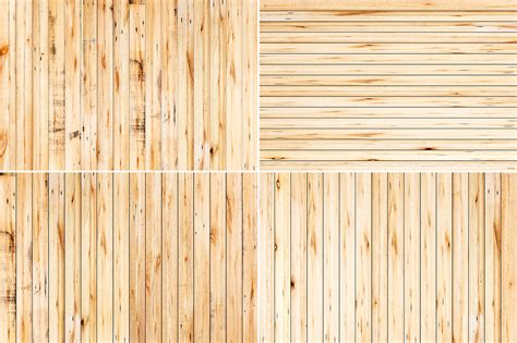 Pallet Wood 15 pallet wood texture background by komkrit npps