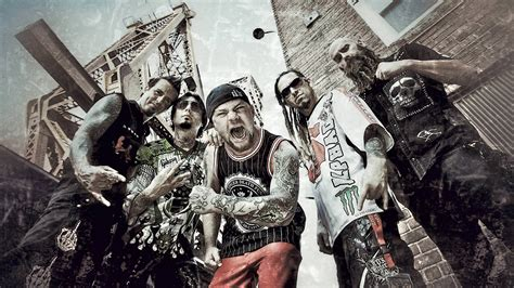 five finger death punch wiki five finger death punch wallpapers wallpaper wiki part 3