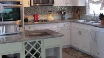 Solid Surface Vanity Tops India Juparana Colombo Granite Countertops Kitchen