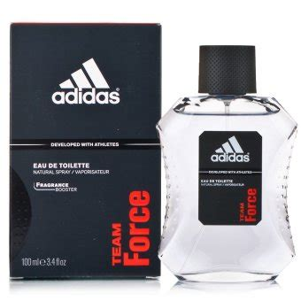 Harga Adidas Tobacco adidas team 100ml