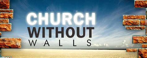 Ordinary Grace Outreach Church #1: Church-without-walls.jpg