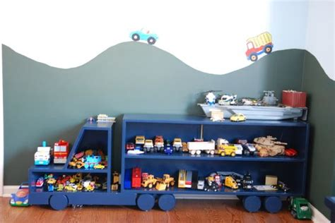 toddler boy bedroom themes toddler car room ideas adam s room cars and trucks room for toddler boy boys