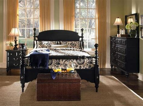 cannonball bedroom set kincaid furniture american heartland queen cannonball