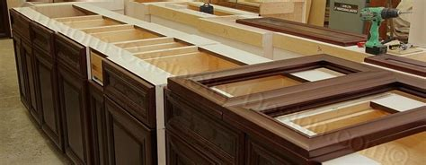 how to build custom cabinets how to build cabinets construction design custom parts