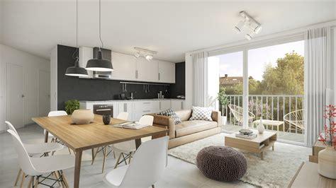 3d interior 3d interior renderings for real estate drawbotics