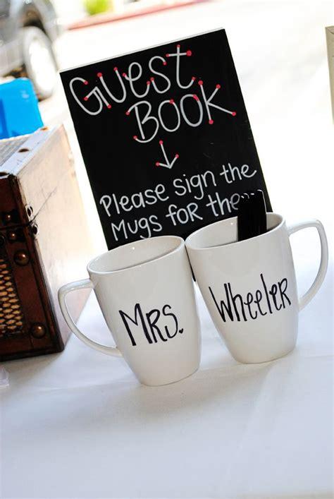 best 25 coffee bridal shower ideas on wedding