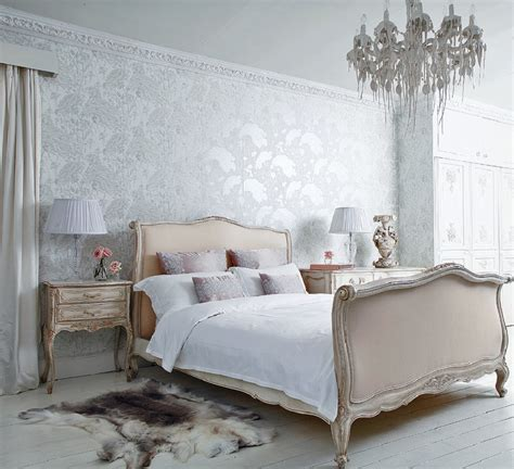 the french bedroom company shabby chic furniture homegirl london