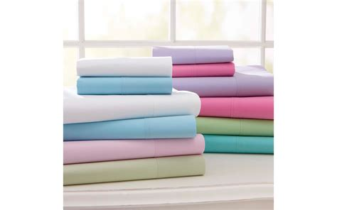 best material for sheets 100 what is the best material for bed sheets best