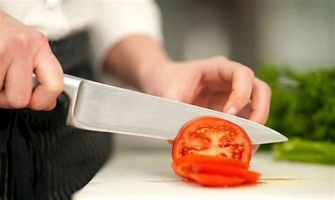 culinary skills how important are they for retail rds retail dietitians business alliance