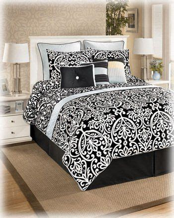 what size dryer for king size comforter 1000 images about bedding on pinterest bedding sets