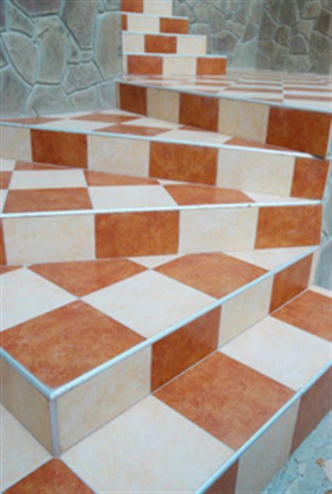 Incroyable Habiller Les Marches D Un Escalier Interieur #2: escalier-carrelage-medium-5358406.jpg