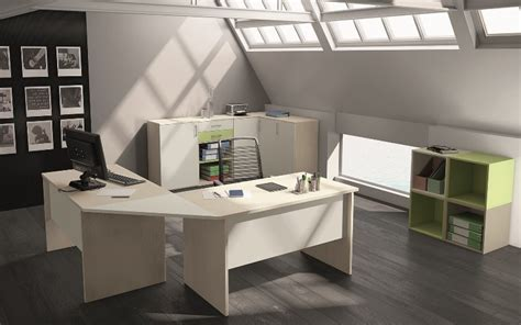 postazioni ufficio mobili per ufficio postazioni operative marchiate san
