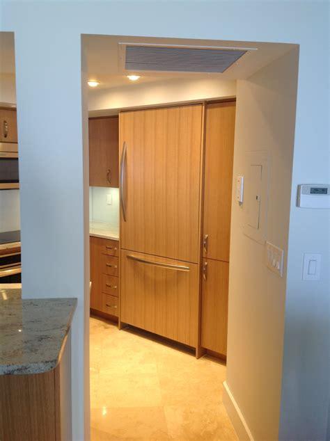 custom kitchen cabinets miami custom kitchen cabinets south miami 001 j j cabinets