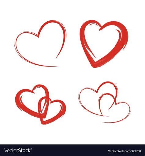 ndebele stock images royalty free images vectors heart royalty free vector image vectorstock