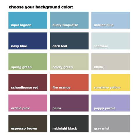 basic color chart printable related keywords basic color