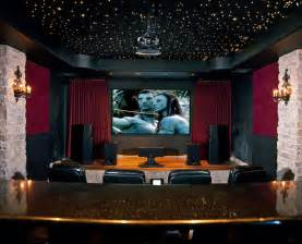 Table Tamer Home Theater Traditional Home Theater Phoenix By