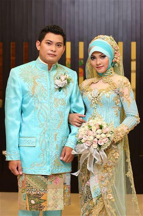 Promo Gaun Pengantin Wanita Baju Pengantin 1000 images about baju kebaya muslim on models ux ui designer and