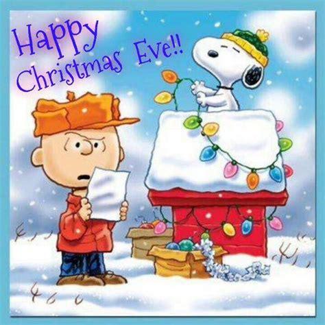 merry christmas eve cozy  house bloglovin