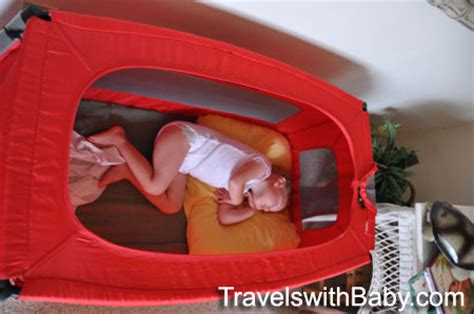 Travel Crib For Toddler by Your Questions Travel Bed For Toddler In Hawaii Car Seat