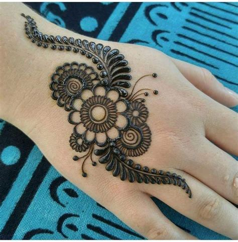 henna design instructions best 25 arabic mehndi designs ideas only on pinterest