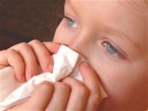 mal di testa frontale bambini sinusite infiammazione dei seni paranasali dr