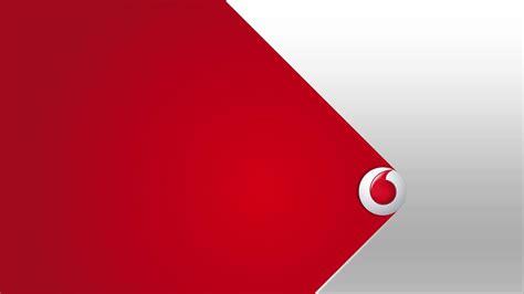 vodacom like nokia lumia 1020 review vodacom community