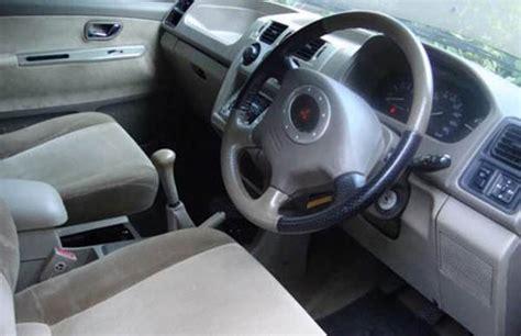 Handel Pintu Belakang Bagasi Mitsubishi Kuda mitsubishi expander jangan sai bernasib seperti mitsubishi kuda autos id