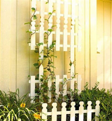 Garden Arbor Gumtree by 100 Building A Garden Trellis Diy Garden Trellis Ideas