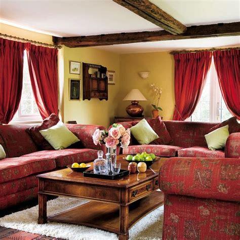 home interior design  cosy living room ideas