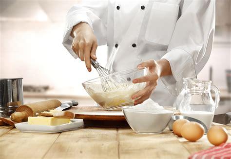 atelier cuisine 224 dijon et en bourgogne cuisine bien etre