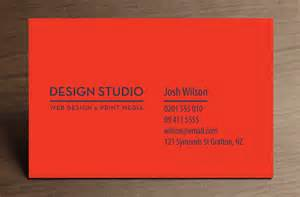 name card business card impact business cards diomioprint