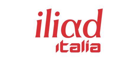 come entrare a lavorare in come lavorare in iliad italia offerte attive e guida per