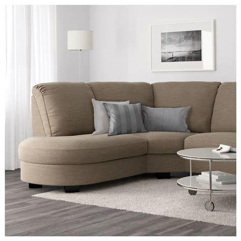 divano ikea angolare i divani ad angolo di ikea divani angolo
