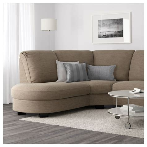 divano letto ad angolo ikea i divani ad angolo di ikea divani angolo