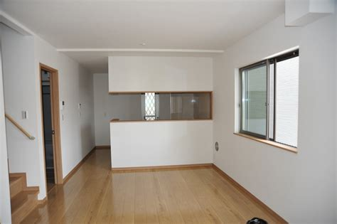 buy a house in japan foreigners buying a house in japan a story from a foreigner how to live in japan