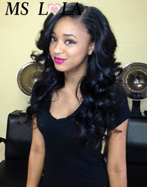 buy african american hair weave 186 best images about ms lola wig on pinterest lace wigs