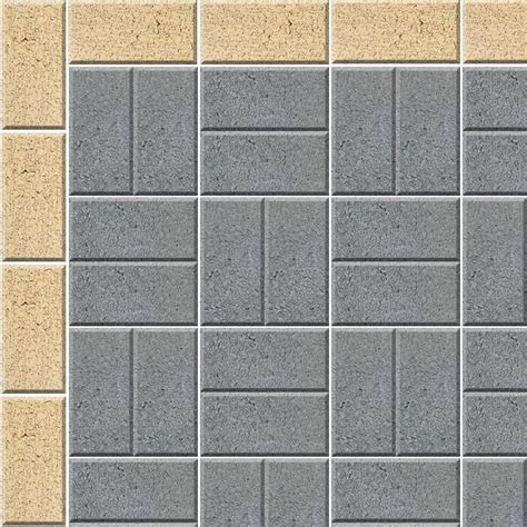 Einfahrt Pflastern Muster by Driveway Pavers Adelaide Driveway Paving Design Ideas
