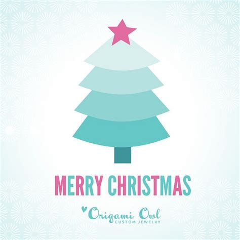 Merry Origami - 12 best images about origami owl lockets on