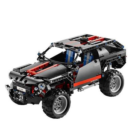 toys r us jeep 18 best images about lego jeeps on trucks