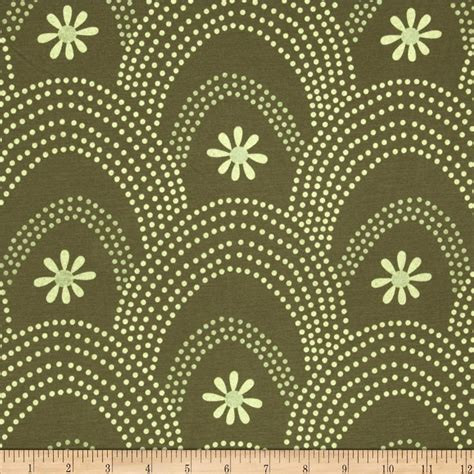 patterned jersey fabric designer printed jersey knit fabric discount designer