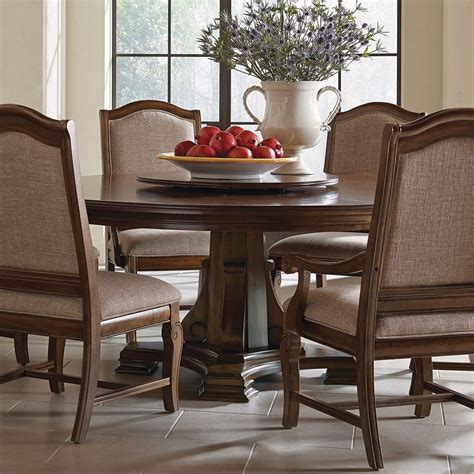 Dining Room Tables 72 Inches