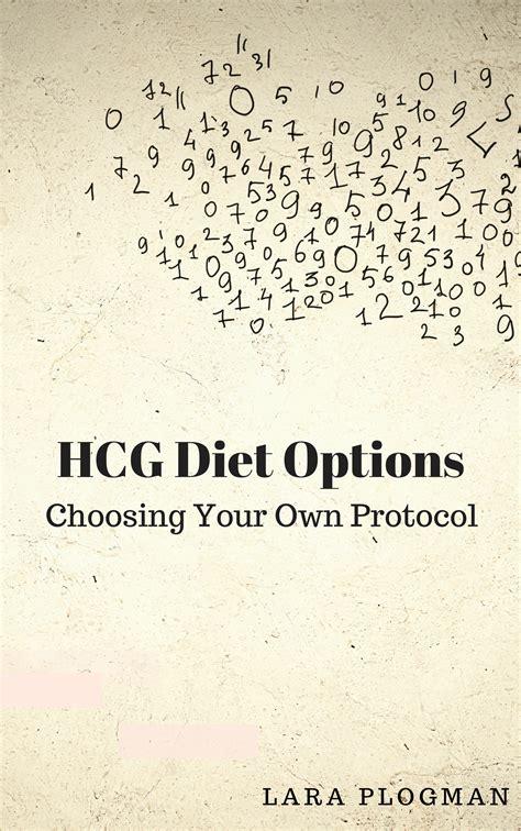 e hcg weight management formula faq about hcg diet my hcg wellness