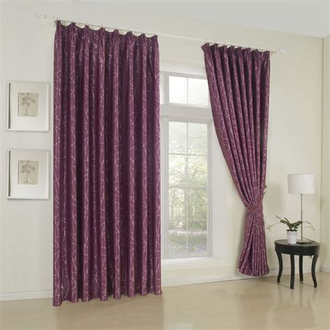 striped blackout curtains 319 best images about curtains by milan curtains on pinterest