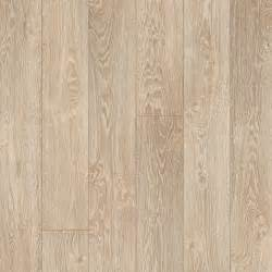 Oak Laminate Flooring Laminate Flooring Laminate Wood And Tile Mannington Floors