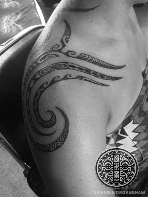 south seas tattoo 17 best ideas about delicate feminine tattoos on